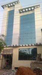 Coomercial office space For Lease in sector-2 Noida CALL +91 981072772