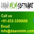 Daani Mlm Binary Software | Binary Software