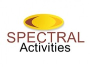 Ad Posting Job  www.spectralactivities.com