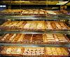 Davindra Bakery Services