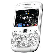 Buy BlackBerry Curve 3G 9300 Mobile Phone at lowest price in Delhi NCR