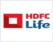 HDFC SL Crest . . . . . . . . . . . . .  . . .  . .
