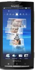 Sony Ericsson Xperia X10 Price in Delhi - NCR