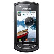 Samsung S5620 Deep Black Price in Delhi – NCR