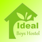 IDEAL BOYS HOSTEL IN VARANASI (U.P.)