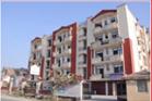 Livia Greater Noida