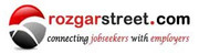 Upload / Post your resume on RozgarStreet.com
