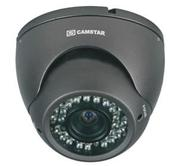 CCTV Camera Dealer IN Lucknow