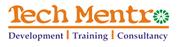Summer Training Program