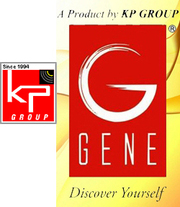 The Best MLM Company Of India:19Yrs Old,  ISO,  500Cr.KP GroupEnter  MLM