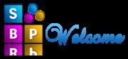 Mono Carton Printing Services,  Duplex Box Printing,  Printing mono cart