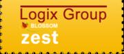 Blossom Zest +919582555095 Logix  Blossom