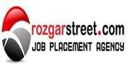 Branch Manager, Executive require for Tour & Travel MNC Co for Varanasi