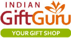 Diwali Gifts with Indiangiftguru.com