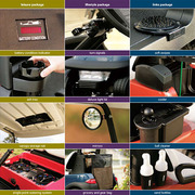 Narwal Motors Car Accessories..