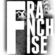 Franchise Available of Tanishka Group and earn Rs.30000 to 40000 per