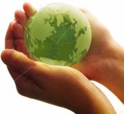 Best MLM Company Agarta Informaion Technology