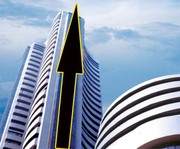 Tanishka Stock broking services offer various companies.