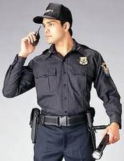 Jai Hind Security Services