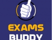 **    Tybcom exam paper- Free Download      **