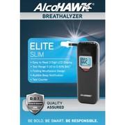AlcoHAWK Breathalyzers