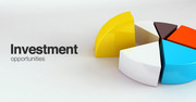 Tanishka Investments