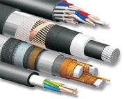 Industrial Wires and Cables,  Flame Retardant Cables Manufacturers