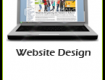 A Complete Website Design and Development Package(mohali)