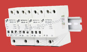 Surge Protection System India