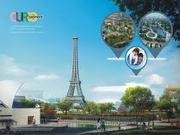 Orris Curio City  Plot,  Yamuna Expressway Greater Noida @9540009061