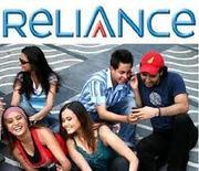 Reliance Communication For  GSM, CDMA, Post Paid, Pripaid