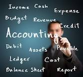 Institute of Professional Accountants offers Diploma..