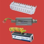 Surge Protector Manufacturer in India
