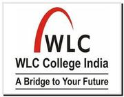 WLCI Management College India,  Lucknow