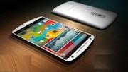 Samsung Galaxy SIV 4G Smartphone