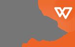 PSD to Wordpress service