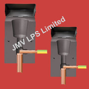 JMV JAM Weld Exothermic Welding System