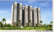 DLF  Newly Constructed Studio apartments in Lucknow