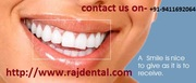 orthodontic cosmetic surgery