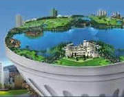 Best Property agent in Noida  for high return
