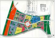 For Sale Residential land in Greater noida