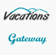 Vacations Gateway offers National Package for Just Rs 3999/-