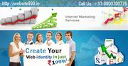 Website Designing India Call@ 8800700776