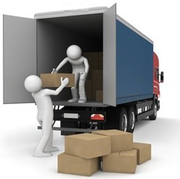 No. 1 Packers and Movers in Allahabad