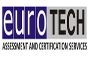CE Mark Certification,  ISO 9001:2008