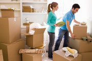 Packers and Movers bareilly