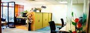 Earth Tech One Greater Noida Tech Zone address of New Era Offices