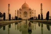 Taj Mahal Tour and Travel in Cheap and best price