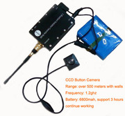 BRANDED WIRELESS HIDDEN CAMERA IN UP,  9650321315,  www.spyworld.in