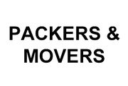 MOVERS AND PACKERS NOIDA CALL 07439482118